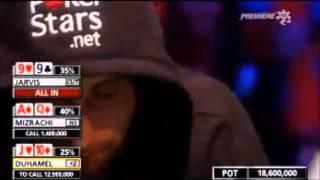 Best Texas Holdem Poker Ever