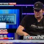 Learn to play poker with partypoker: Making a great read