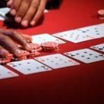 Pai Gow 16 Pairs & Tile Rankings | Gambling Tips