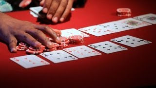Pai Gow 16 Pairs & Tile Rankings | Gambling Tips