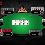 How to Play 5 card Pot limit Omaha Poker : Adda52