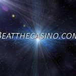 BeatTheCasino.com Strategic Baccarat Advantages and tools