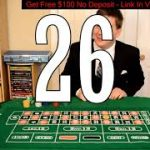 2018 How to Win at Roulette – Stan's Gambling Tips