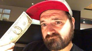 I've Got $1…