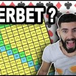 THÉORIE: Comment Overbet au Poker ?