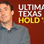 Learn Ultimate Texas Hold 'Em with Demo Trainer Game