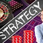 Roulette Strategy 2020! A great method to win at the Roulette (How I won 3600 USD)