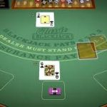 Play Online Blackjack | Basic Strategy | Learn How to Win Online