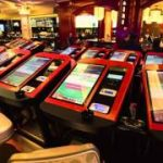 Dynasty Electronic Table Games by IGT at G2E 2016 – Product Video