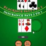 ##Recap!## + [New] Varied Martingale Blackjack Betting System by BrunsonFX – $100 HR + Action @ 5:30