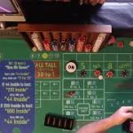 "Mr. Greens ""One Hit & Down"" Craps Strategies & Tutorials 2020"