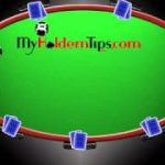 How to play Texas HoldEm Poker and  Zynga Poker  – Texas HoldEm Poker – free poker games