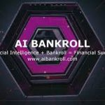 Ai is the Future of World's Casino | Baccarat, Roulette & Craps Winning Strategy by AiBankroll.com