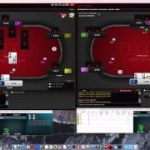 Bovada Zone Poker Strategy: No Limit Holdem – Small Stakes.