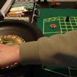 "Winning Roulette Strategy ""Lower the risk part 15 now at  $744"""