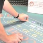 Craps: Pressing The Six & 8