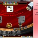 How To Make R10,000 in 15 Minutes Playing Blackjack At Silversands Casino South Africa