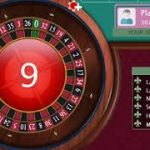 Simple Strategy To Win Roulette Online Casino