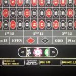 The VIP roulette system explained! The worlds best roulette system! 98% win rate!