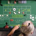 "Mr. Green's ""Ultimate $66 Hop"" Craps Strategies & Tutorials 2020"