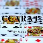 Baccarat XL – Testing Kitchen Martingale Cold – Baccarat System Strategy