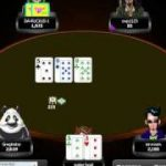 Water Boat Poker Strategy Video: The Life of a Grinder #33