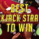 Best Blackjack Strategy: How to Win At Blackjack (Easy Money System)