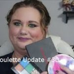 Palette Roulette Update #30