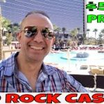 Red Rock Casino: Blackjack Winning Strategy Makes $585 For Professional Gambler In 20 Minutes.
