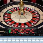 Roulette Strategy Dozens (Day 3, From 300 to 330 Euro in 10 min)