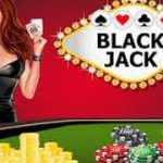blackjack tips/mistakes positive betting progression/negative betting