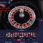 Roulette Strategy From 195 To 530 Is It Enough