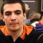 Poker Tips con Gianluca Speranza – Giocare le Coppie in MID con un rilancio precedente
