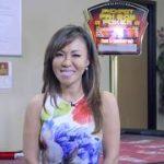 Winning Strategy: How To Play Pai Gow Poker | San Diego Union-Tribune