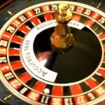 Roulette Prediction (without a roulette computer)
