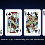 CasinoEuro – How To Play Baccarat