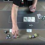Poker Betting Rules No1