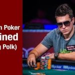 Bluffing in Poker EXPLAINED (by Doug Polk)