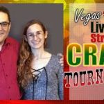 Craps Tournament with Jay Shapiro
