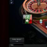How To Win at RNG ROULETTE BEST 1 NUMBER DYNAMIC PLAY STRATEGY 2020