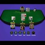 Tips dan Trik Menang Terus Dalam Permainan BlackJack di TOTOBET