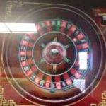 Dragon Bet Roulette – Golden Dragon