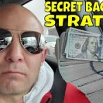 Baccarat Casino Professional Gambler Makes $1,700 Profit With Secret Baccarat Strategy.💰💵
