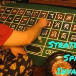 WIN BIG 3 ROULETTE STRATEGIES TESTED + TIPS