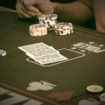 How To Master Poker Terms – Part One