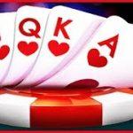 Zynga Poker – Free Texas Holdem Online Card Games