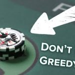 """Win a Few Hundred Bucks a Day"" Blackjack Strategy: Does It Work?"