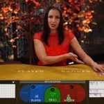 Baccarat strategy online help you firmly grasp the victory up to 80 percent