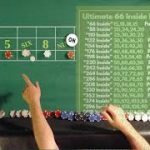"""Ultimate 66 Inside Press"" Craps Strategies & Tutorials 2020"