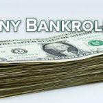 Micro-stakes and Replenishable Blackjack Bankrolls